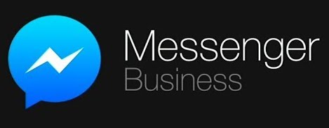 FB Messenger for Businesses